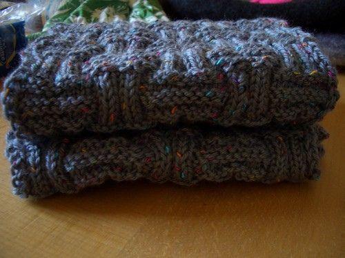 146 best #Knitting images on Pinterest   Strickmuster, Stricken ...