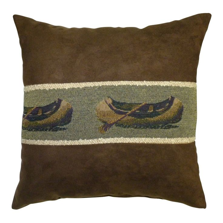 Throw Pillows Meaning : 23 best images about Rustic Lodge Style Decor on Pinterest Feather pillows, Latex and Pillow ...