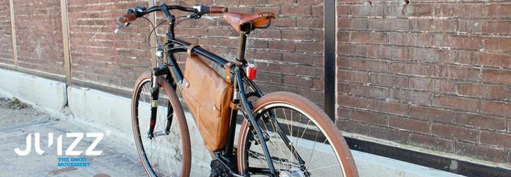 http://www.juizz.nl/nieuws/Juizz-de-specialist-in-high-speed-fietsen/