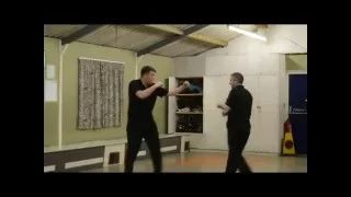 The Original English Martial Arts Channel - YouTube