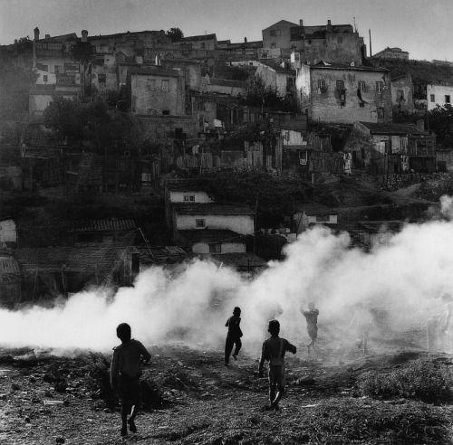""""""" Eduardo Gageiro Casal Ventoso, 1960 """""""