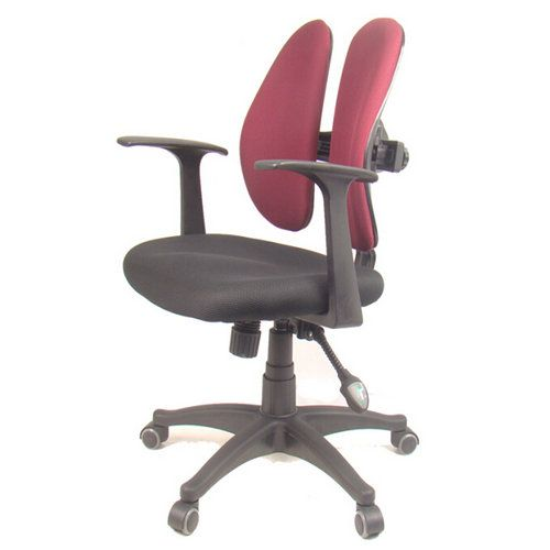 Korea Best Ergonomic Chair Office Swivel Chair Office Works Chairs   best  office chairs51 best Recommend the best computer office chair images on  . Officeworks Chair. Home Design Ideas