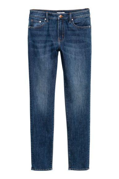 Trousers Model