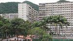 #Caricuao vendo bellismo apartamento de 3 habitaciones . 0212.4223247/04123605721