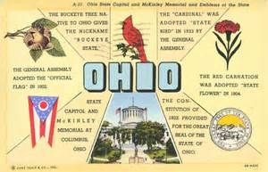 ohio facts - Yahoo Image Search Results