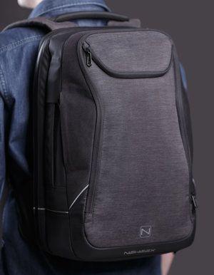 b9f48a67fd35 Neweex Backpack