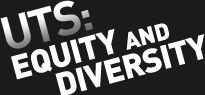 University of Technology Sydney  Equity and Diversity Home What is discriminatory language?