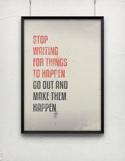 Jak znaleźć motywację i dostać kopa w tyłek? motywacja, inspiracja, cele, marzenia