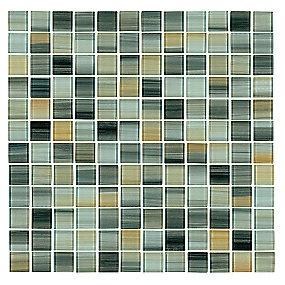 56 best Glass Tile images on Pinterest