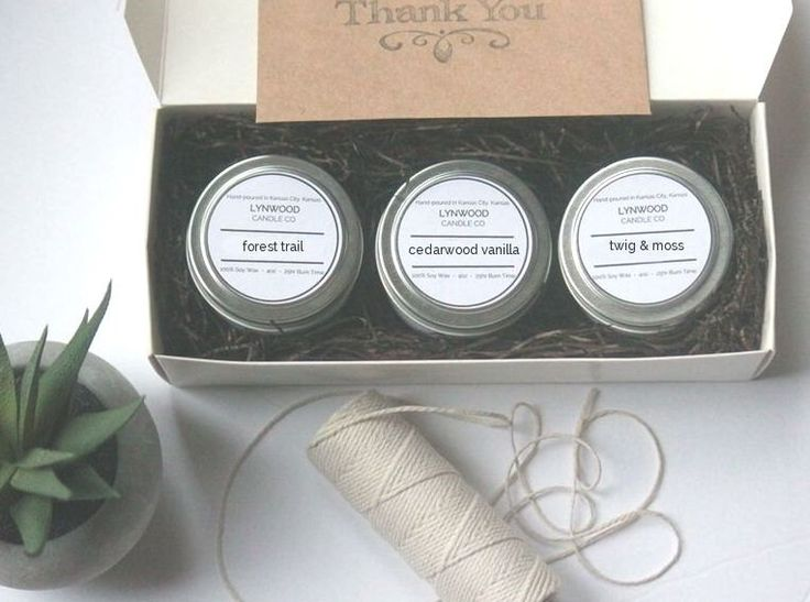 FOREST WALK Soy Candle Tin Gift Set // Natural Candle // Candle Gift // Scented Candle // Candle Sets // Candle Gifts // Tin Candle by LynwoodCandleCompany on Etsy https://www.etsy.com/listing/510835587/forest-walk-soy-candle-tin-gift-set