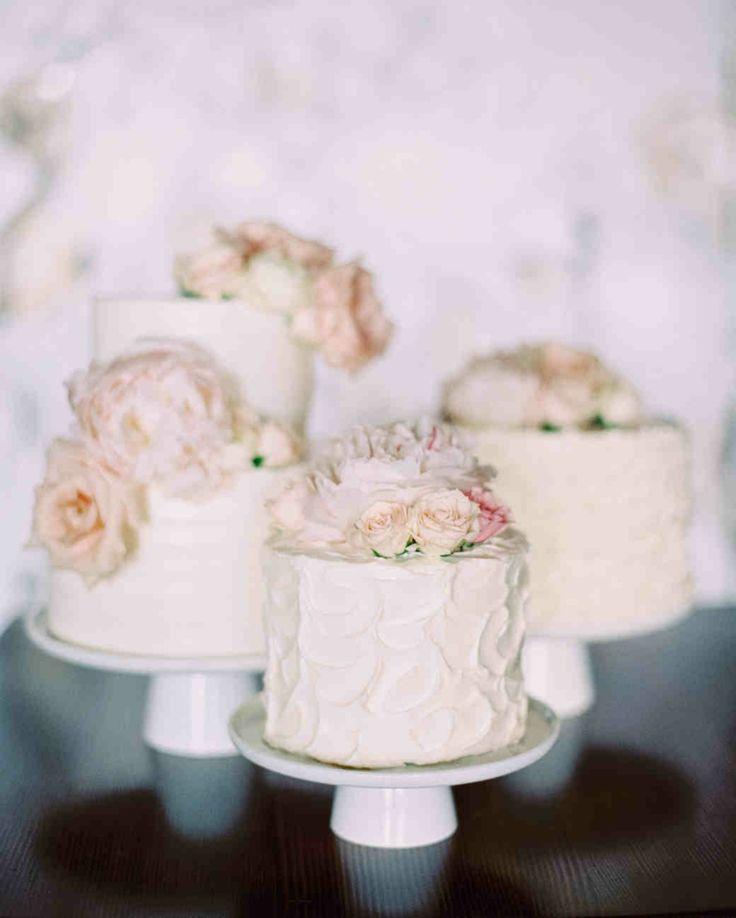 1519 Best Hochzeit Images On Pinterest