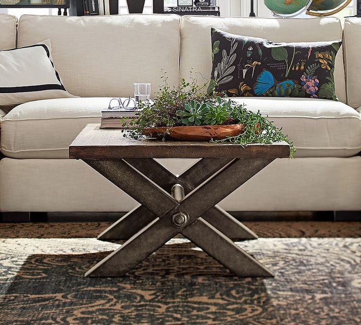 27 Best images about Fixer Upper~ Season 1/Episode 1 on ...