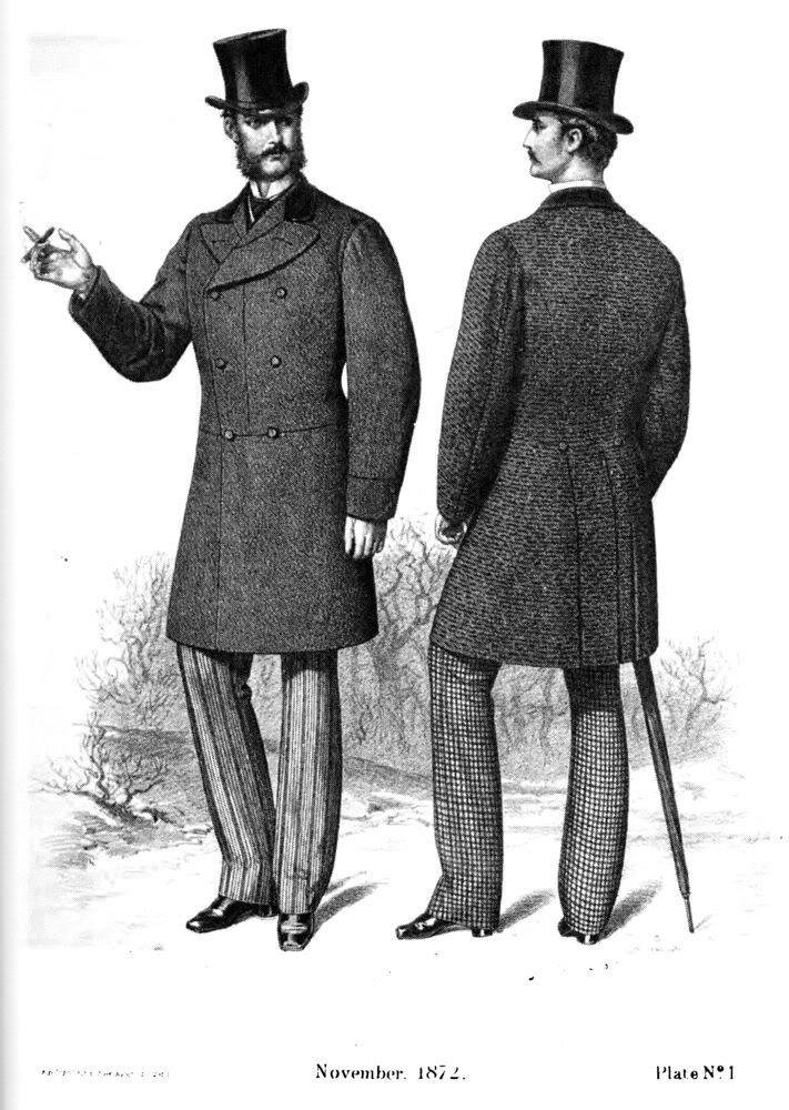 171 best 1870s fashion men images on pinterest vintage