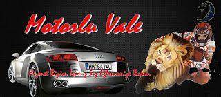 Bursa Moto Vale: Bursa Motorlu Vale