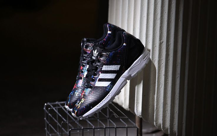 "Sneakers – Women's Fashion :    WMNS adidas ZX Flux ""City Lights""  - #Sneakers https://youfashion.net/fashion/sneakers/sneakers-womens-fashion-wmns-adidas-zx-flux-city-lights/"