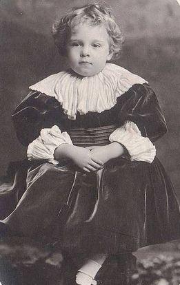 His Highness Infante Manuel of Portugal, Duke of Beja (1889-1932)