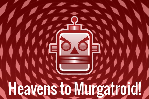 Heavens to Murgatroid!: Zombies Apocalypse, Ball Rant, Mondays, Random Thoughts, Mothers Forklift, Rantspir, I'M, Heavens, The Roller Coasters