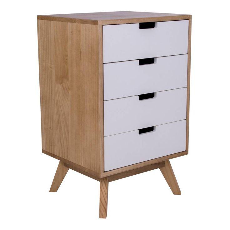 Ikea Witte Ladekast.Ladekast Finest Ladekast With Ladekast Beautiful With Ladekast