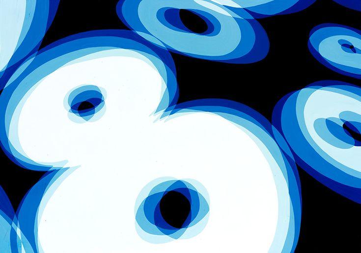 美術への確実な一歩に 新宿美術学院 芸大・美大受験総合予備校 2013年度 学生作品/デザイン・工芸科