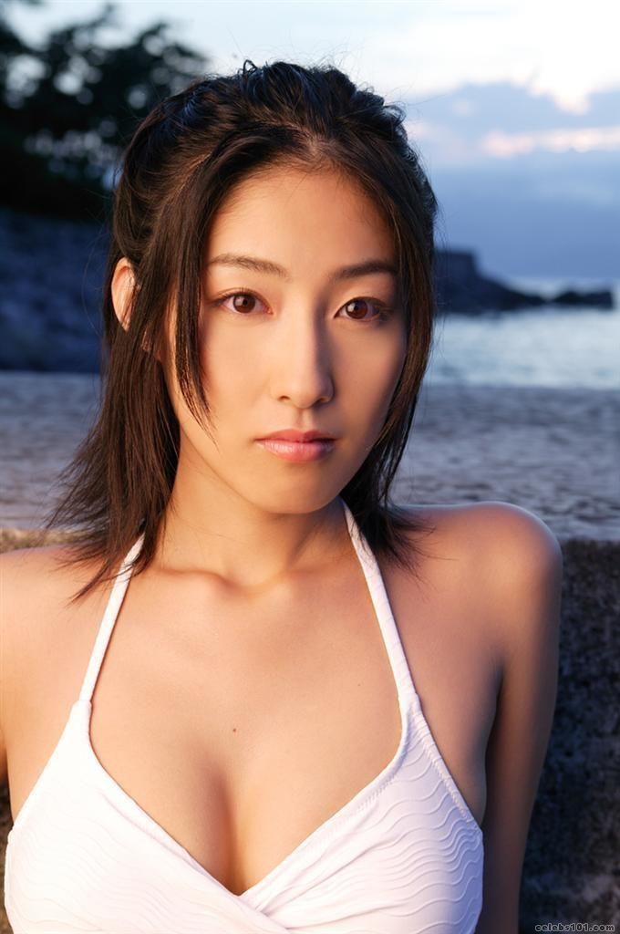 Hiroko Sato, 佐藤寛子 | Hiroko Sato