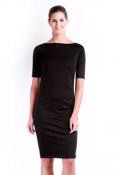 change360 Online Shopping- Bodycon black dress  #black #short sleeves #dresses #bodycon #womenfashion #womenswear #style #fashion #women #prints #lovefashion #lovestyle #stylish #modern #westernwear #pinterestfashion #pinterestdaily #Change360store #C360 #change360fashionstore #Change360 #onlinefashionbrand #changelifestye #Indianfashion #Mumbai #India