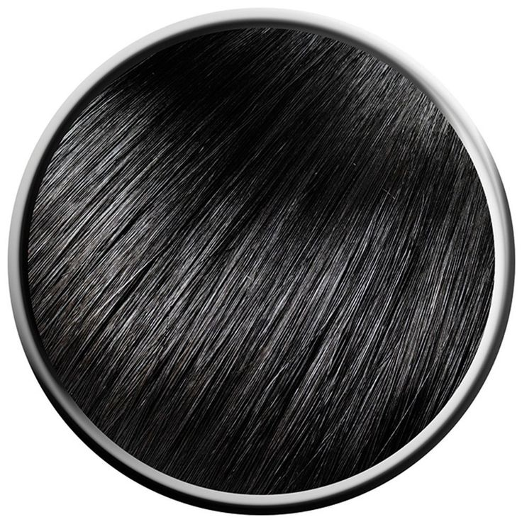 Smart Colour Permanent Natural Black Hair Dye X 3 *** Learn more by visiting the image link. #hairnourishing