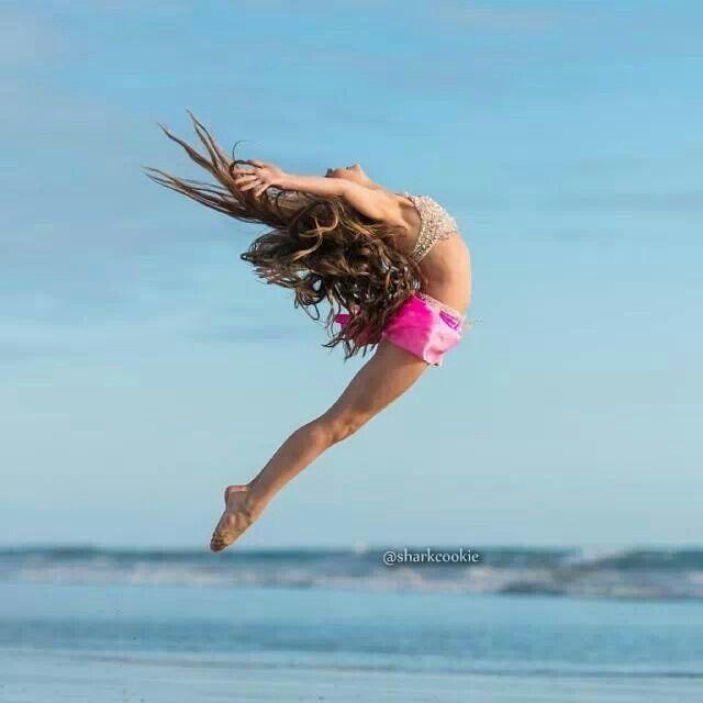 17 Best images about Maddie Ziegler on Pinterest | Maddie ...