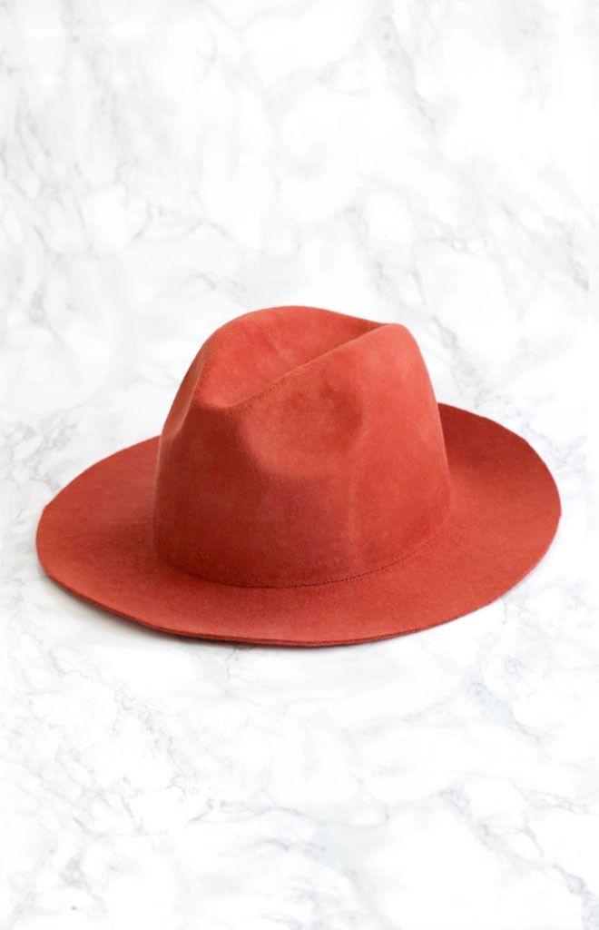 Rhythm Pocket Hat Paw Paw | Beginning Boutique shop new @ www.bb.com.au/new  #BBFEST #BeginningBoutique