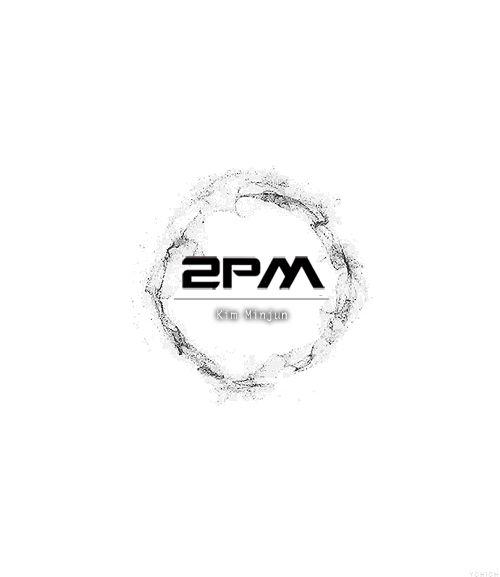 2PM Logo | 2PM | Pinterest | Logos
