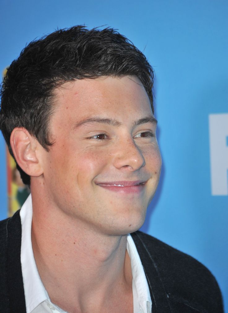 Cory monteith 240 pinterest glee image from httptopwallpaperphotowp content voltagebd Choice Image