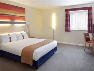 Premier Inn Banbury (M40, J11) Banbury, United Kingdom