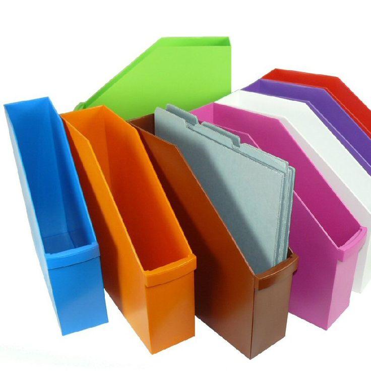 12x12 Vertical File   Scrapbook storage, Craft room ...