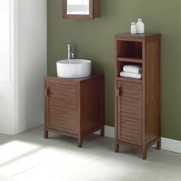 Bathroom Cabinets Company Brilliant Review