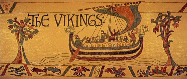 vikings1958dvd.jpg (853×362) Love this have to put it here for a board cover!