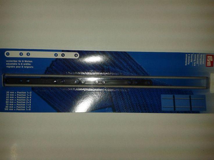 - Pomôcky a doplnky | Vidlice na vzdušné háčkovanie - hairpin lace | Online predaj pletacích, i strojových vĺn, háčkovacích priadzí, ihlíc, háčkoviek, bezpečnostných očí a nosov, a iných doplnkov