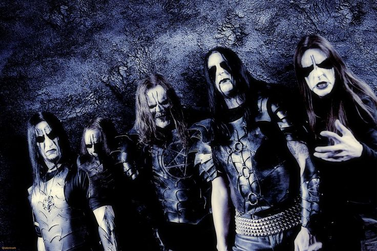 Venom Band VenomVenom Wallpaper By Peterr Wallpapers Metal Bands