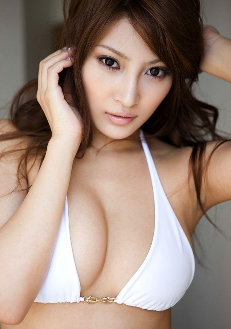 Kirara Asuka