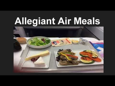 Allegiant Air Last Minute Flights Deals 1-888(7018929) | Phone Number