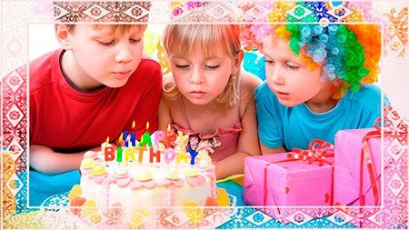 Celebra tus cumpleaños en Auxai Tartas con un taller de pastelería creativa.