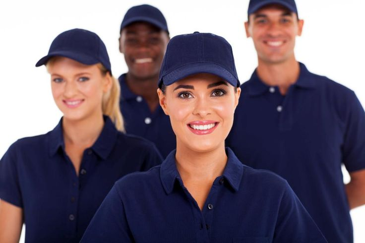 Find best quality Embroidered Workwear in East Sussex. Contact gppromowear.com and find personalised Embroidery Company for your employees who will love to wear our quality outfits!