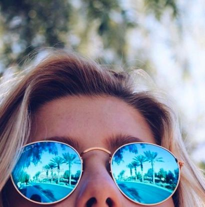 ----.Bellos ojos, mas bellos si ven bien.Controla tu vision cada año.lee nuestro blog Como relajar la vision y otros--