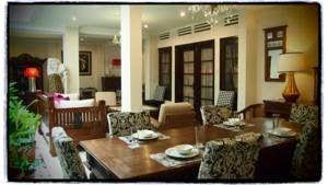 Ciwulan36 Guest House Bandung : booking hotel online murah