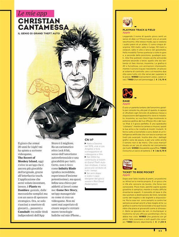 781 best Design \/ Magazines \ Editorial images on Pinterest Art - magazine editor job description