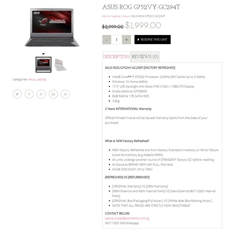 Pretty nice Cheap laptop + Asus Laptop Singapore + Refurbished laptop Check more at http://dougleschan.com/the-recruitment-guru/cheap-laptop/cheap-laptop-asus-laptop-singapore-refurbished-laptop/