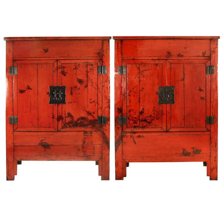 Fantastic 41 best Asian Cabinets images on Pinterest | Closets, The doors  HH82