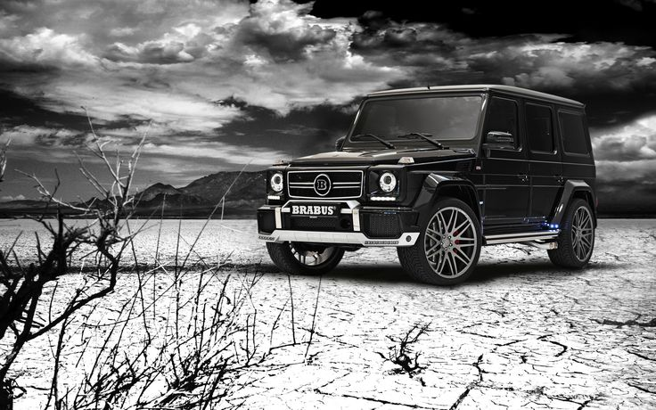 mercedes_benz_brabus_g63_widestar-wide.jpg (2560×1600)