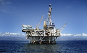 Rosneft expects to find 14 billion tonnes of oil on the Arctic Shelf - Industry and energy sector: Arctic-Info