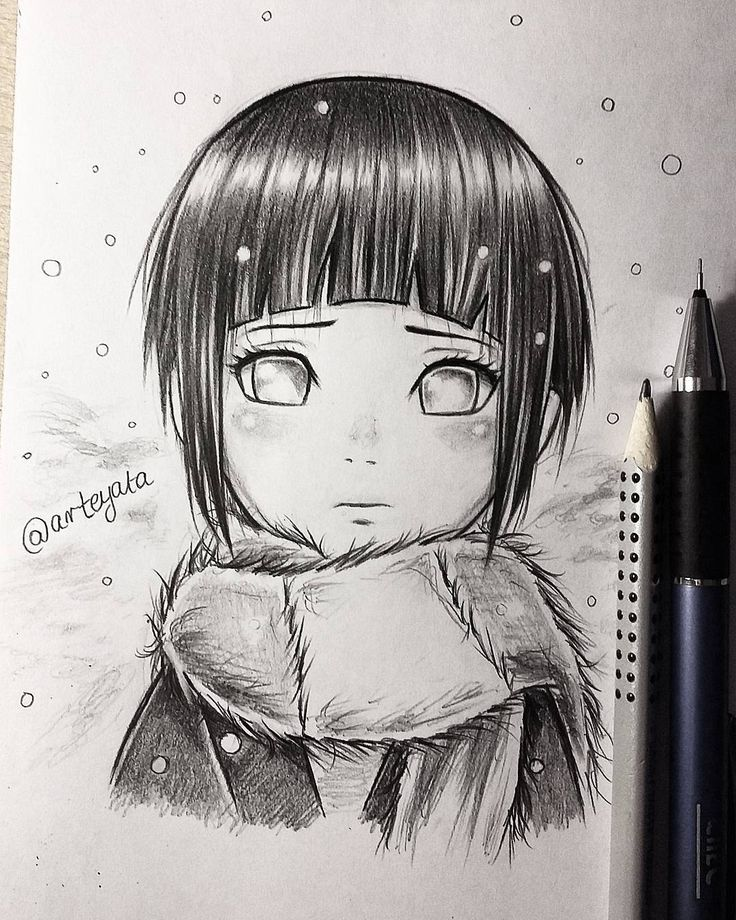 60 Best Naruto Drawings Images On Pinterest