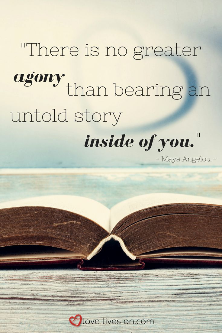 An emotional miscarriage quote. It is not only the loss of the baby but the loss of what could have been - an untold story.