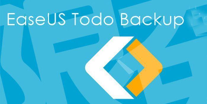 Pin on EaseUS Todo Backup Full Crack 12.0.0.1 + Serial Keygen Number